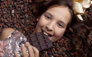 Сколько переваривается пища в желудке: таблица продуктов