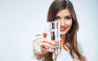 В чем принципиальные особенности диеты для ленивых женщин