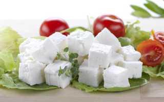 Что такое ПП: применение методики питания для похудения