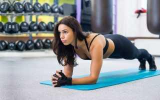 Как быстро избавиться от 10 кг лишнего веса: эффективные диеты
