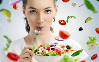 Особенности этапов снижения веса на диете Дюкана