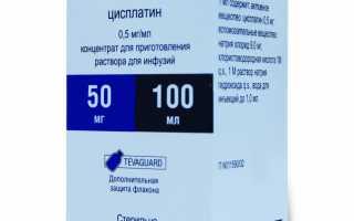 Инструкция по применению Липоевой кислоты и точная дозировка