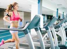 Комплекс самых эффективных упражнений для похудения
