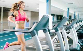 Топ пять самых эффективных монодиет для быстрого похудения