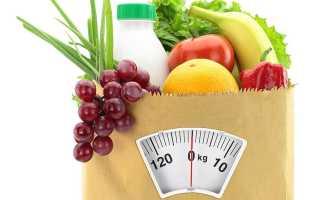 Преимущества диеты Монтиньяка: рацион питания и рецепты блюд