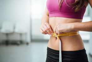 Самые эффективные видео-упражнения похудения живота и боков