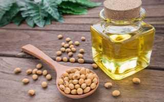 Майонез по Дюкану: рецепты диетического соуса для салатов