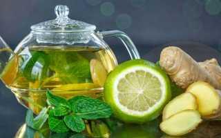 Вода сасси для похудения: эффективность, польза, приготовление