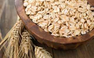 Особенности и эффективность геркулесовой диеты для похудения
