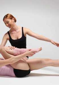 Польза пилатеса для организма и правила выполнения упражнений