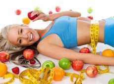 Висцеральный жир: норма и переизбыток в организме мужчин и женщин