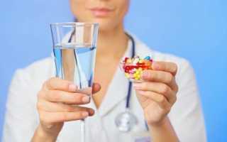 Обзор эффективных капсул для похудения: польза, применение