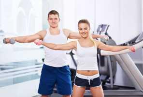Методика шейпинг для похудения – видео-уроки для новичков
