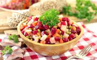 Метаболическая диета: польза, описание рациона питания, рецепты