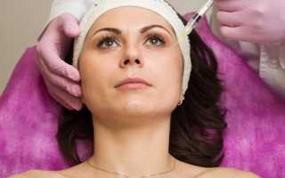 Как убрать пухлые или обвислые щеки: питание, упражнения, массаж