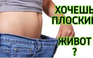 В каких зонах женщина быстрее начинает худеть в момент диеты