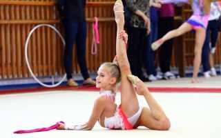 Дыхательная гимнастика — особенности воздействия на тело