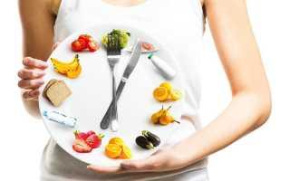 Правильное питание: что означает это словосочетание