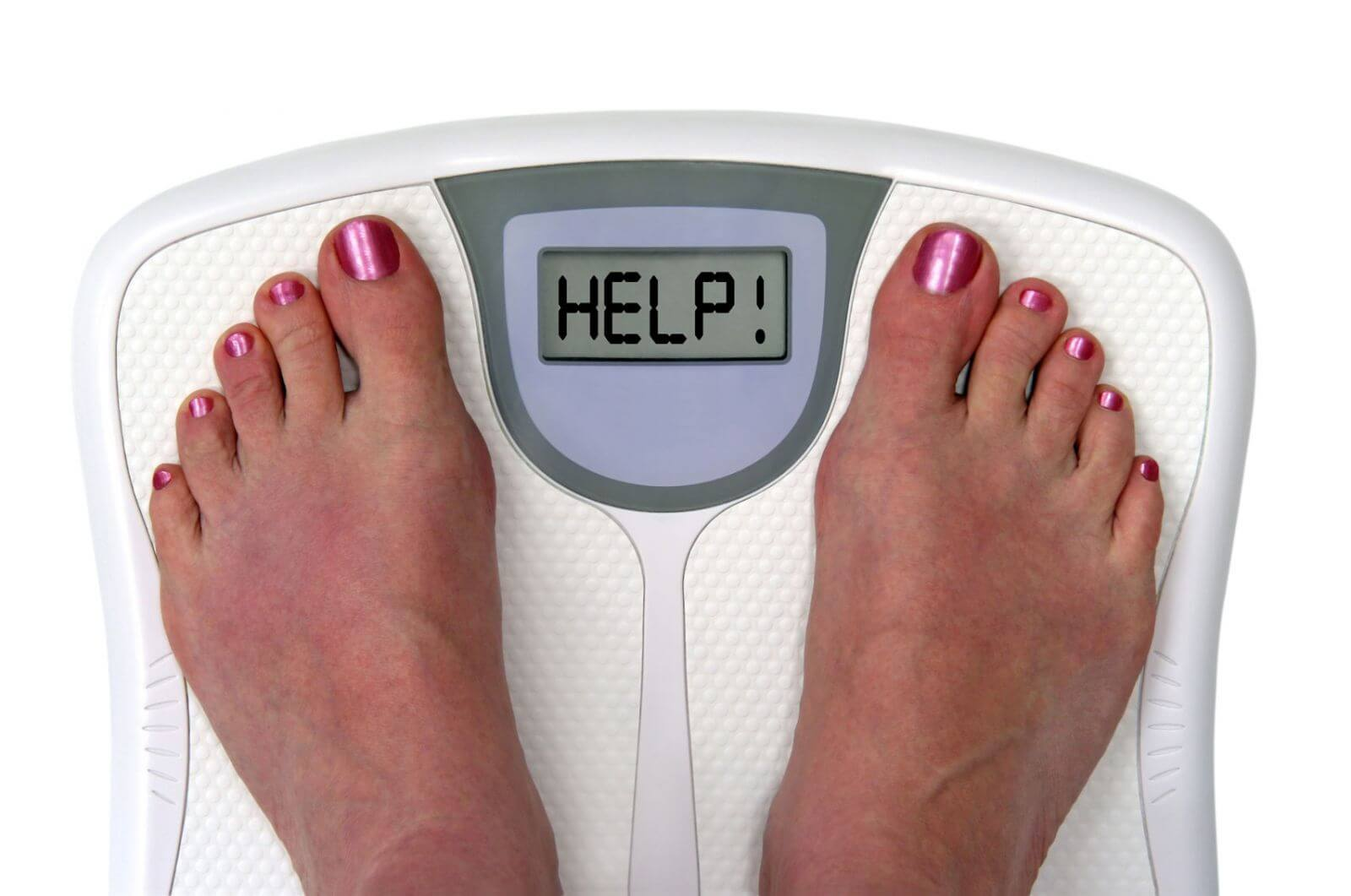 Эффективная диета для похудения на 10 кг за месяц в домашних условиях.