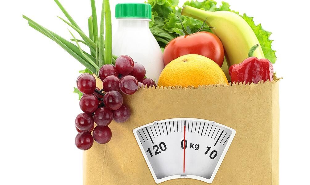 Капустная диета 10 дней: меню и правила похудения.