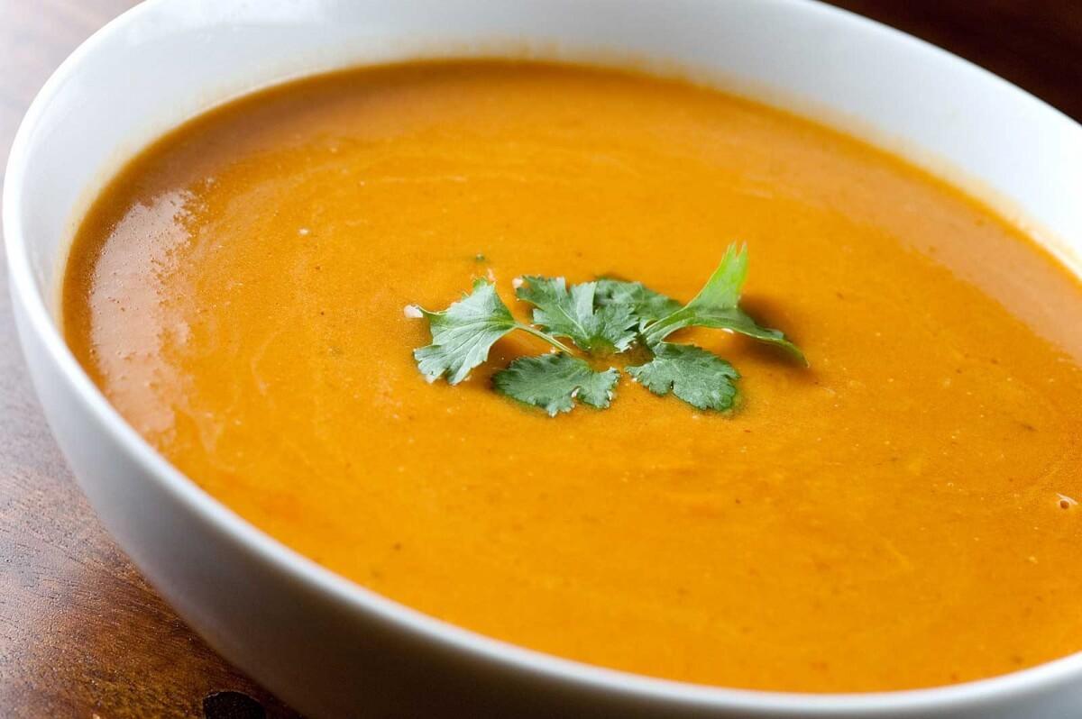 Боннский суп: диета для быстрого похудения, меню на неделю и месяц